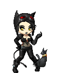 xAscoldrainfalls's avatar