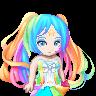 Nala_Aki's avatar