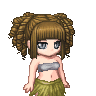 Vaginal Sponge's avatar