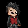 BeyondRedemption328's avatar