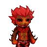 Yama Maisha's avatar