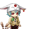 Bounmalli's avatar
