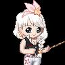 Pirri's avatar