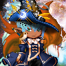 Stormrose Dewleaf's avatar
