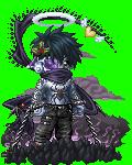 Metalicca's avatar