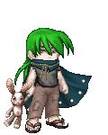 UPM's avatar
