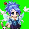 v.s.h.'s avatar