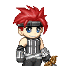 LJACB's avatar