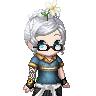 --BiiTe-mEe--'s avatar