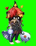 Aile Anna's avatar