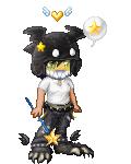Agent Seacat's avatar