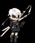 Coco Milktea's avatar