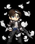 Allenbros's avatar