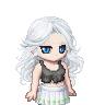 Lilith Arcangelo's avatar