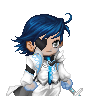 paladin 0f cha0s's avatar