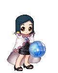 Princess_alyssa_101's avatar