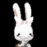 ochaxoxo's avatar