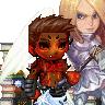 his21's avatar