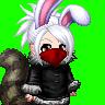 Kiba.Loves.Me's avatar