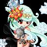 Kagura+kyo's avatar