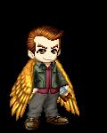 ShriekingCeltic's avatar