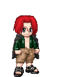 Xx_Red-Hair_Shanks_xX's avatar