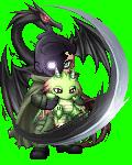 nedick's avatar