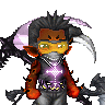 Steelkite's avatar