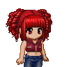 Roses_last_thorn's avatar