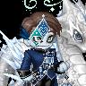 Lunord Ghaleon's avatar