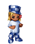 rampagekid's avatar