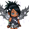 cresecent_tsuki's avatar
