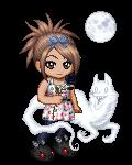 Vanilla Twilight7's avatar