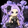 My Winged Vixen's avatar