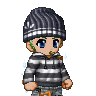 NicholsDaFoo's avatar