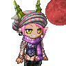 Mini Sparrow's avatar