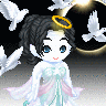 XocarboncopyoX's avatar