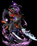 LordKhrima's avatar