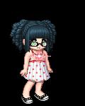 Alies Nightdream's avatar