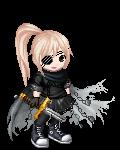 JayxCee's avatar