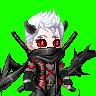 The Deity's avatar