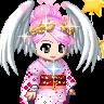 Amai Sakura-chan's avatar
