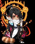 oO_Ichy_Oo's avatar