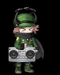 Wugazi's avatar