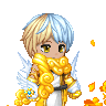 Mothim Claus's avatar