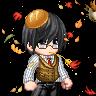 Noldail's avatar
