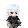 Kazihara's avatar