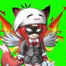 [ ~_roxy wolf_~ ]'s avatar
