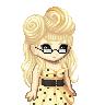 RoseHayan's avatar