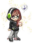 Indie_Gurl0330's avatar
